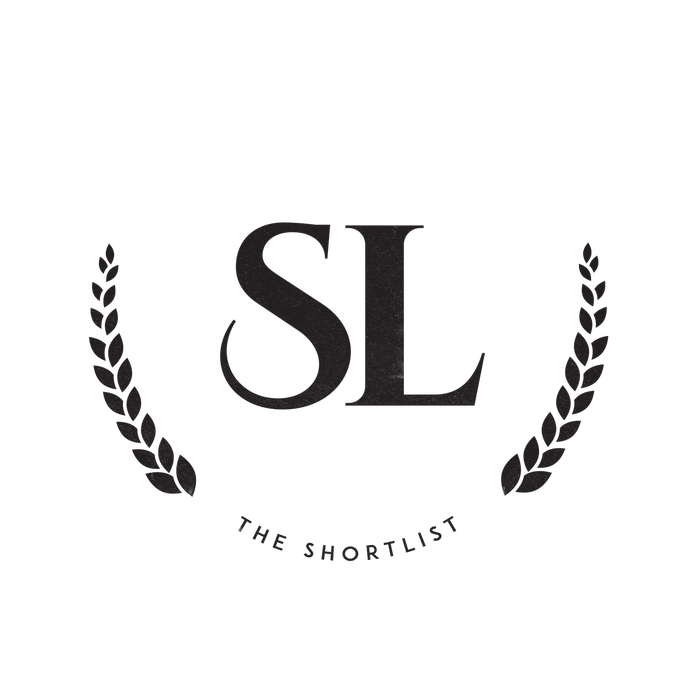 Shortlist_Logos_300DPI-01_TEXTURE.png