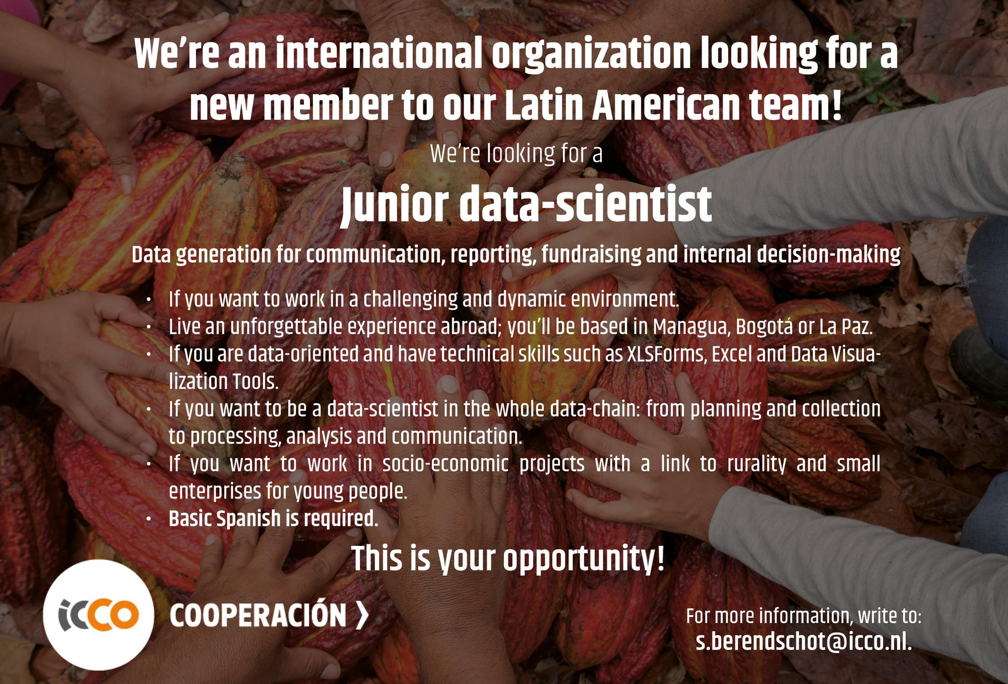 International_NGO_searches_junior_data-scientist_in_Latin-America.jpg