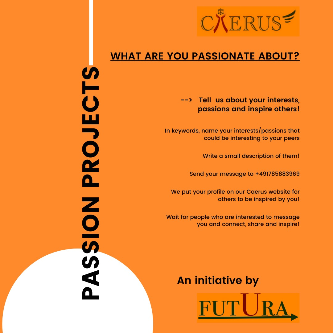 passion_projects_poster.jpeg