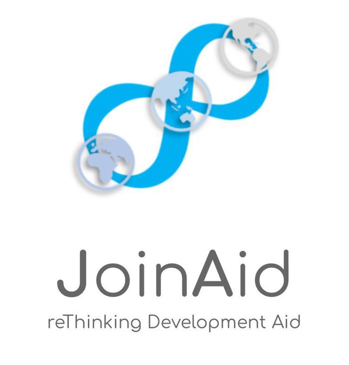 Rethinking Aid and Development