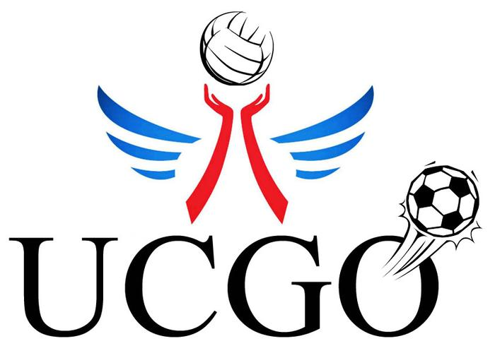 UCGO.jpg