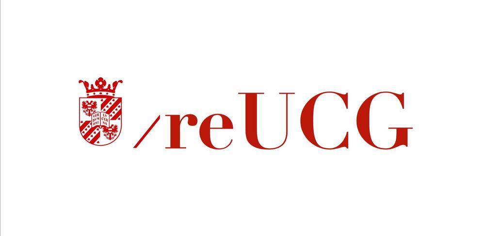 reUCG_logo.jpg