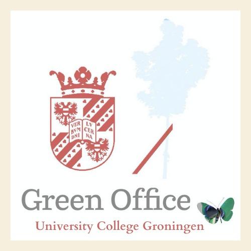 UCG_Green_Office_logo.jpeg