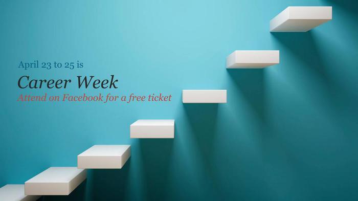 Career Week Special Event: Black Top Labs