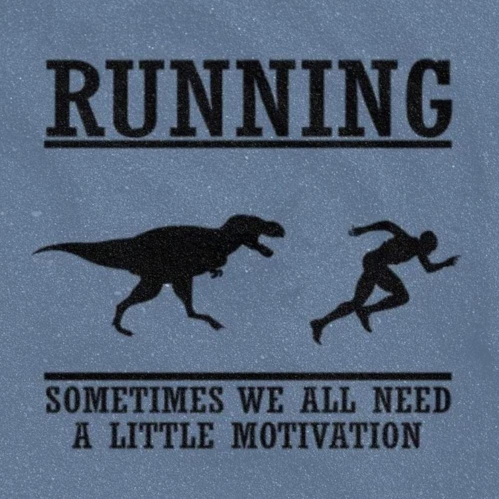 UCGO Running Challenge