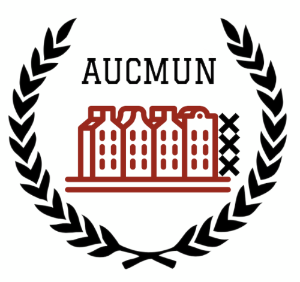Model United Nations at Amsterdam University College