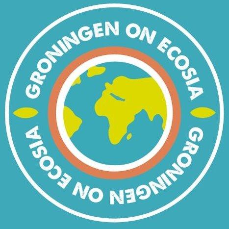 Groningen_Ecosia_logo.jpg