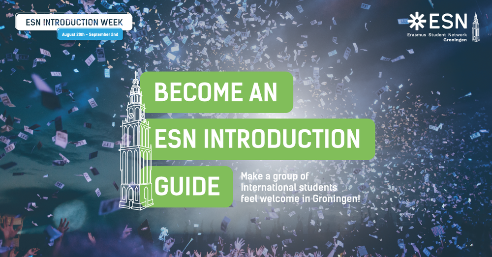 ESN_Introguide_Aug-Sep_2020.png