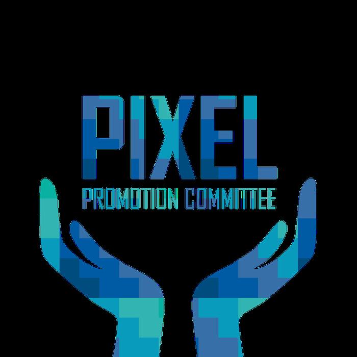 pixel-watermark-patternsmall.png