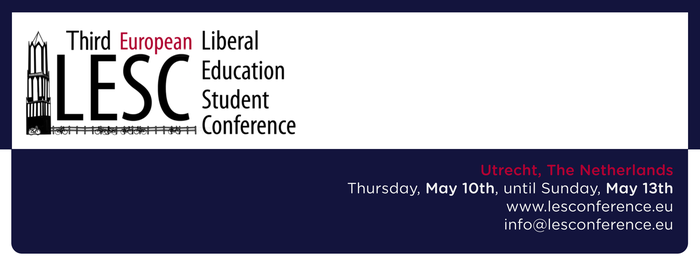 European Liberal Education Student Conference